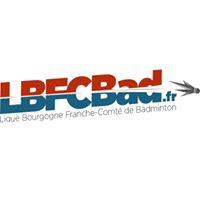 LBFCBad