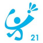 Championnat de Côte d'Or Jeunes & Vétérans @ Gymnase Chambelland
