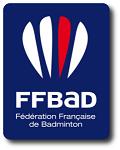 ffbad_logo-0.5