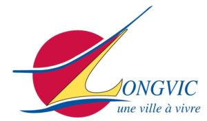 logo-mairie-longvic-hte-qualite
