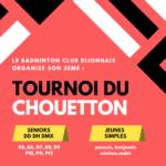 Chouetton2019